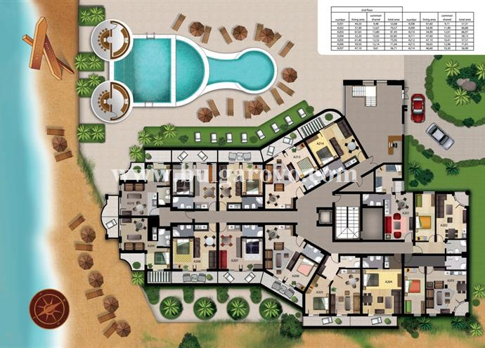 /uploads/realty/properties/1nkyofcy3sc/images/FLOORPLAN-GOLDEN-2.jpg C-100