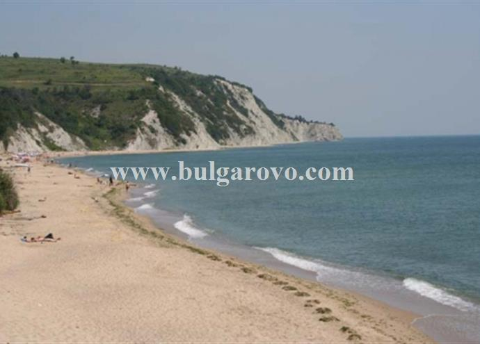 /uploads/realty/properties/4zgerzl4mv5/images/Byala_Beach_13.jpg C-202