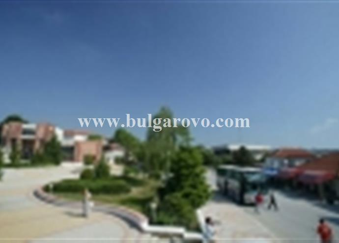 /uploads/realty/properties/4zgerzl4mv5/images/Byala_Centre.jpg C-202
