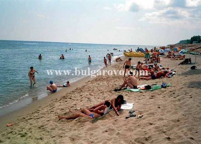 /uploads/realty/properties/4zgerzl4mv5/images/Byala_beach.jpg C-202