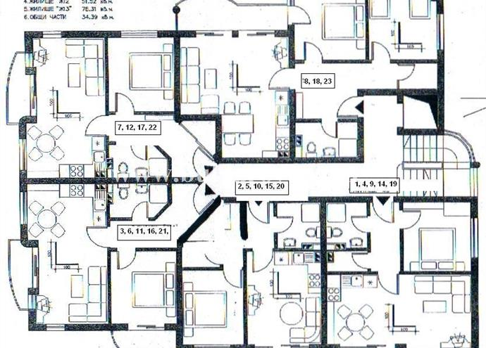 /uploads/realty/properties/50dmgtksp2d/images/floor_20plan.jpg C-246