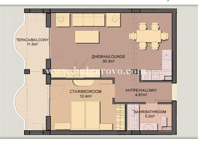 /uploads/realty/properties/aiyz1soihes/images/typeDRight-Building2345.jpg P-174