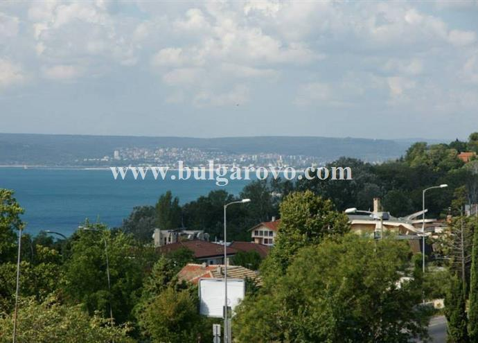 /uploads/realty/properties/dbqvsk5xt1o/images/Bulgara_Residence_Sea_View__19_.jpg C-386