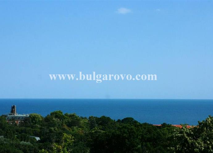 /uploads/realty/properties/dbqvsk5xt1o/images/Bulgara_Residence_Sea_View__1_.jpg C-386