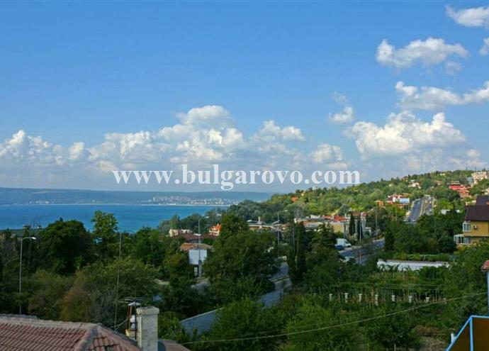 /uploads/realty/properties/dbqvsk5xt1o/images/Bulgara_Residence_Sea_View__21_.jpg C-386