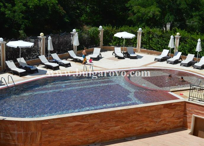 /uploads/realty/properties/hszwjm1rehd/images/104607739.jpg P-1207