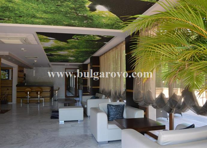 /uploads/realty/properties/hszwjm1rehd/images/104607774.jpg P-1207