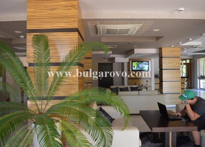 /uploads/realty/properties/hszwjm1rehd/images/104607781.jpg P-1207