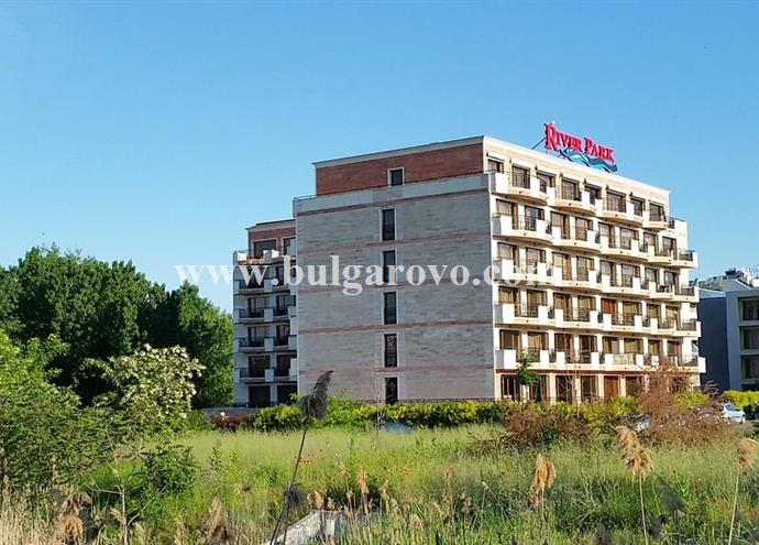 /uploads/realty/properties/hszwjm1rehd/images/132085978.jpg P-1207