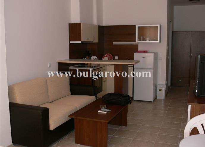 /uploads/realty/properties/k3ss5m1yelt/images/studio-2.jpg C-177