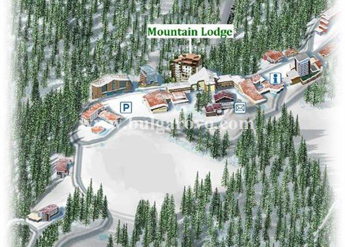 /uploads/realty/properties/qqtaemopsgw/images/Mountain Lodge map.JPG C-266