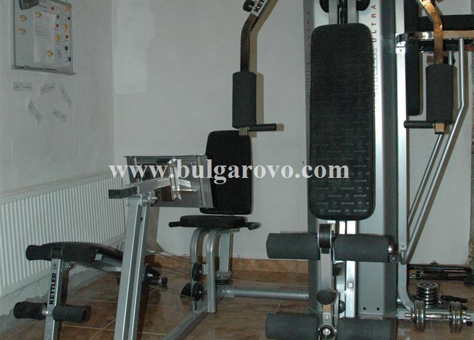 /uploads/realty/properties/wmtb4r41ccq/images/Gym_001.jpg P-481
