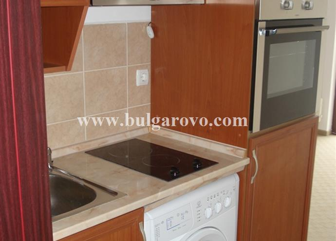 /uploads/realty/properties/zbcjqoom3g4/images/Kitchen_box.jpg P-401